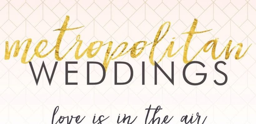 Logo Weddings